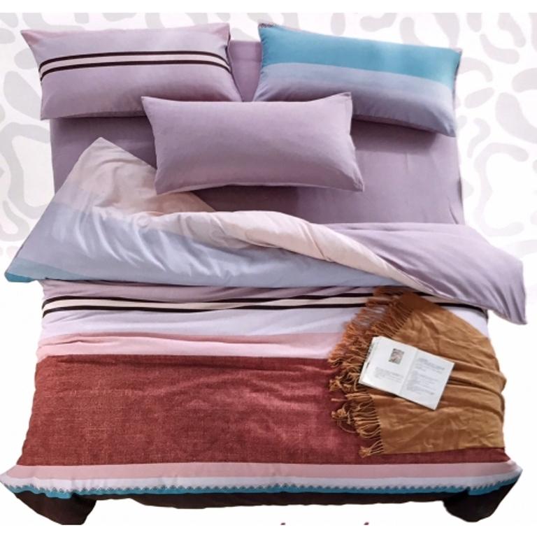 Pamut ágynemű